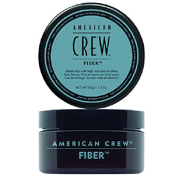 American Crew Fiber High Hold, 85g copy 2-80
