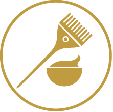Barbour Grooming Icons_Hair service icon-34